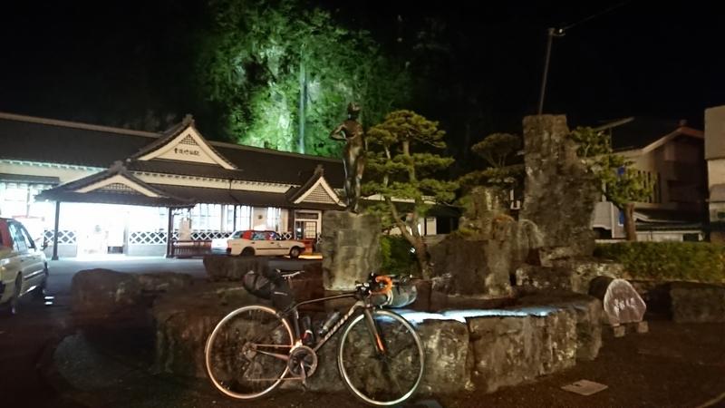 f:id:ken_chan_bike:20201222101954j:plain