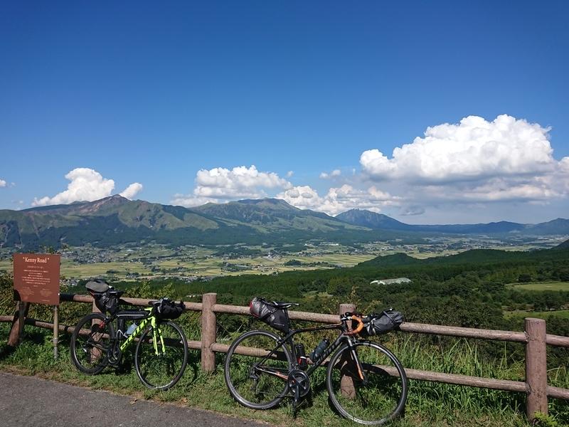 f:id:ken_chan_bike:20201222102349j:plain