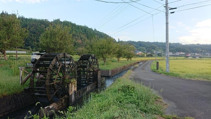f:id:ken_chan_bike:20201223184650j:plain