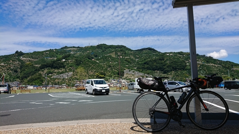 f:id:ken_chan_bike:20201223185014j:plain