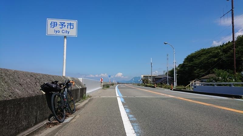 f:id:ken_chan_bike:20201223185113j:plain