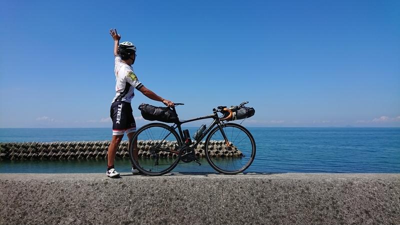 f:id:ken_chan_bike:20201223185156j:plain
