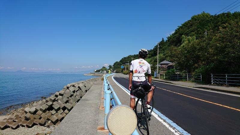 f:id:ken_chan_bike:20201223185237j:plain