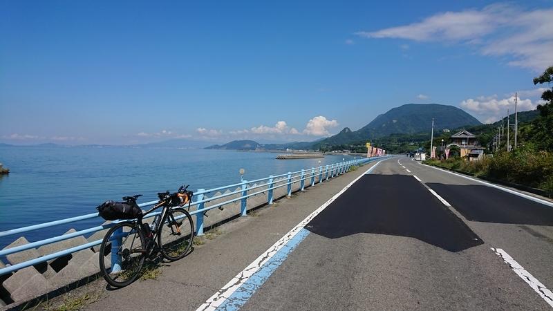 f:id:ken_chan_bike:20201223185308j:plain
