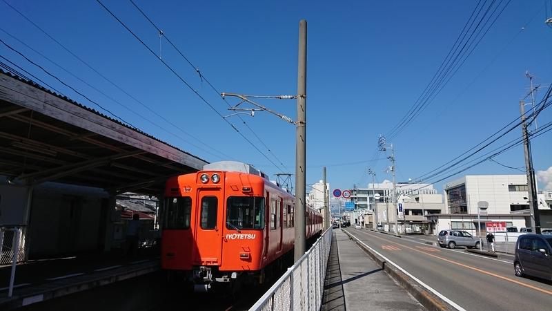 f:id:ken_chan_bike:20201223185346j:plain