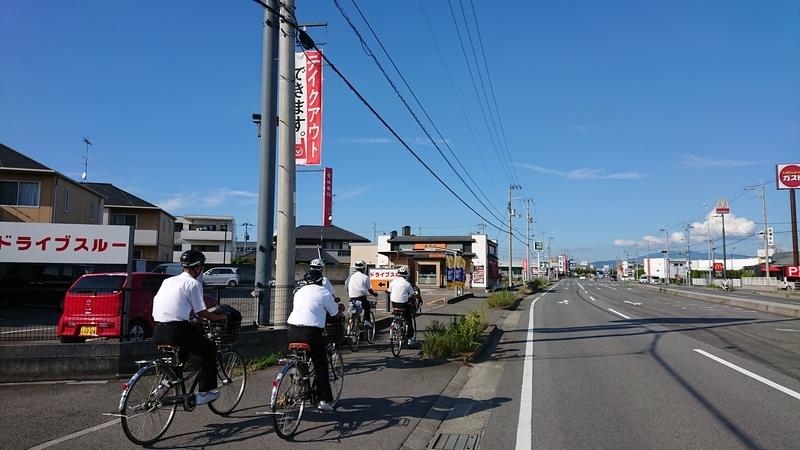 f:id:ken_chan_bike:20201223185407j:plain
