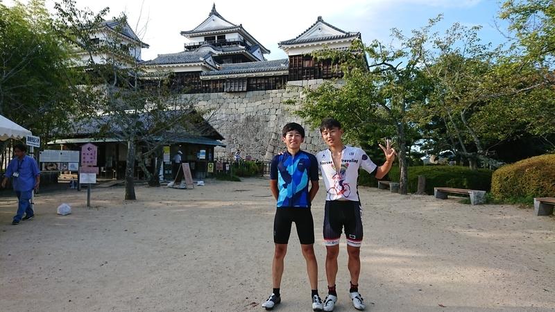 f:id:ken_chan_bike:20201223185659j:plain