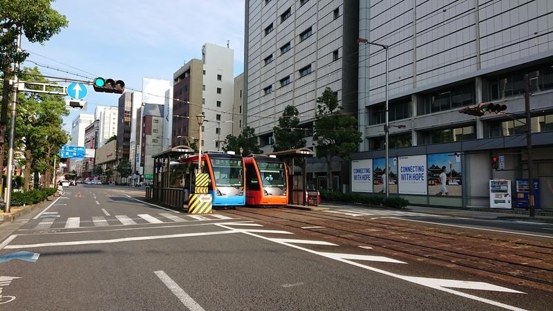 f:id:ken_chan_bike:20201223185752j:plain