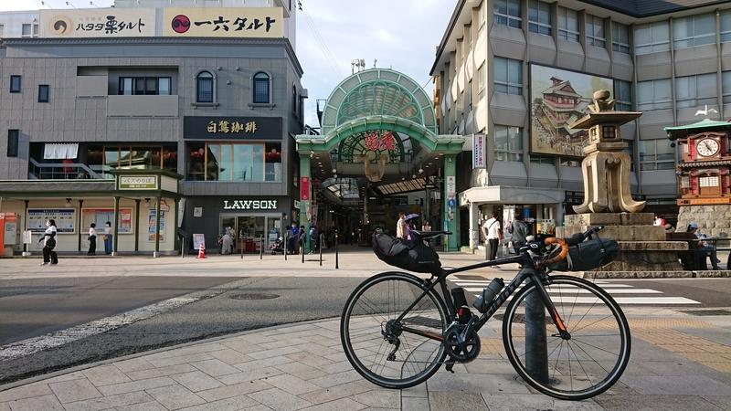 f:id:ken_chan_bike:20201223185815j:plain