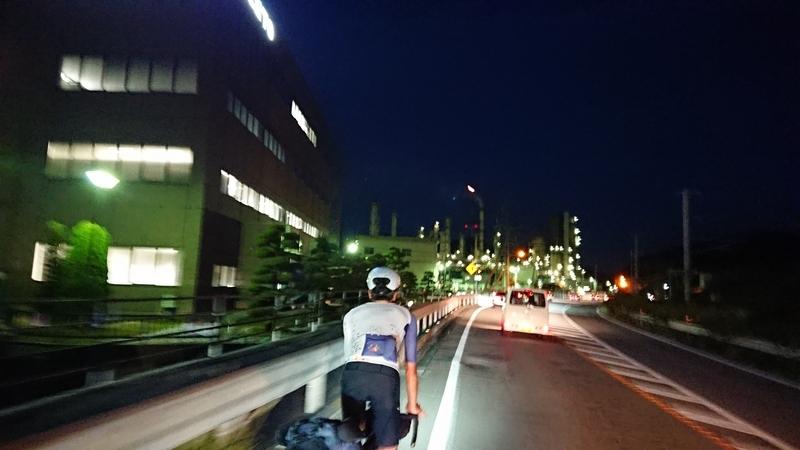 f:id:ken_chan_bike:20201223190007j:plain