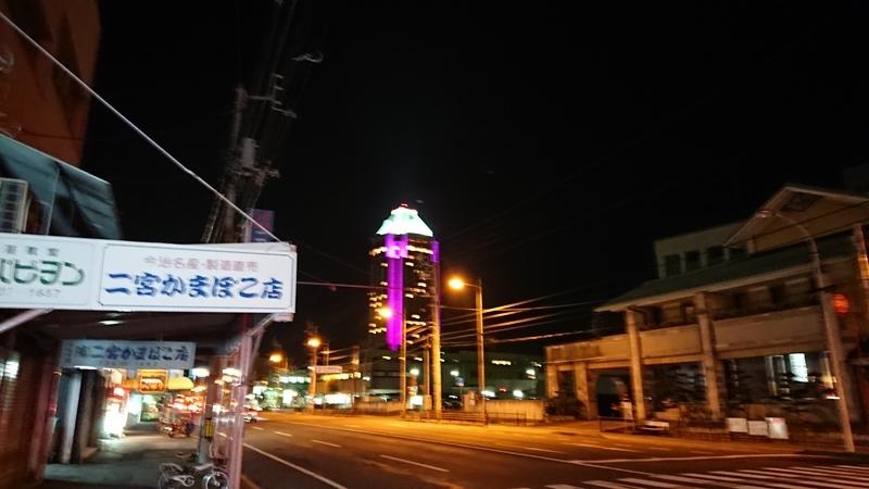 f:id:ken_chan_bike:20201223190045j:plain