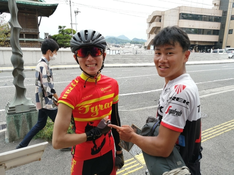 f:id:ken_chan_bike:20201223201048j:plain