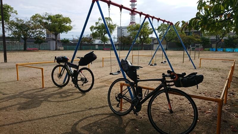 f:id:ken_chan_bike:20201226101756j:plain