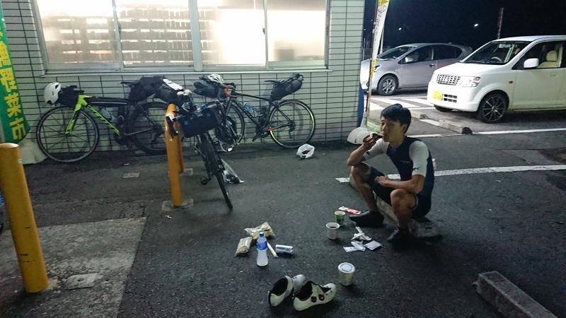 f:id:ken_chan_bike:20201226102659j:plain
