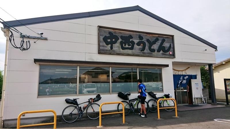 f:id:ken_chan_bike:20201226103040j:plain