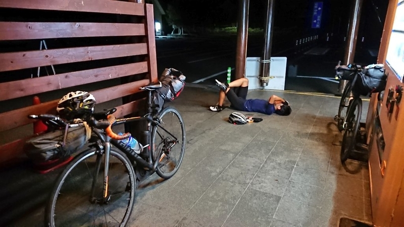 f:id:ken_chan_bike:20201226103045j:plain