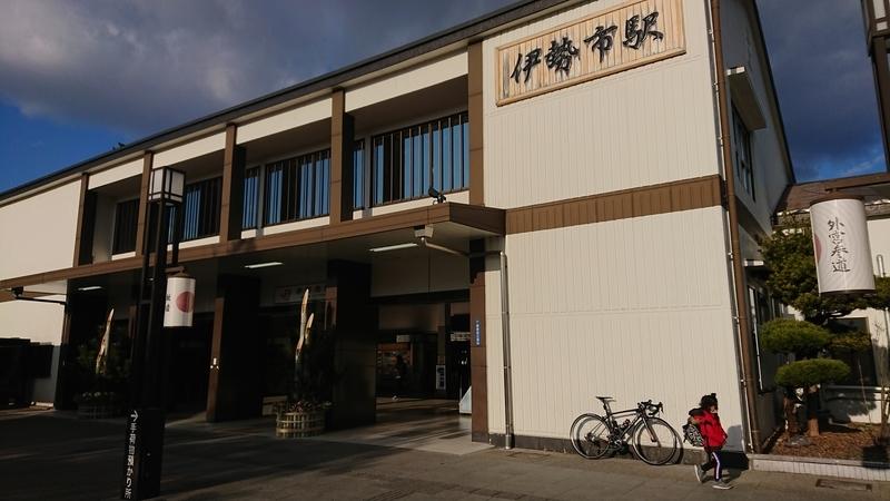 f:id:ken_chan_bike:20201226180435j:plain