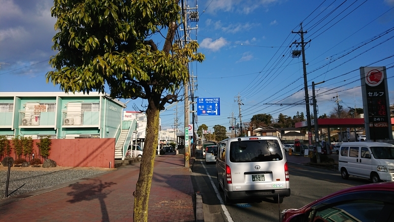 f:id:ken_chan_bike:20201226180458j:plain