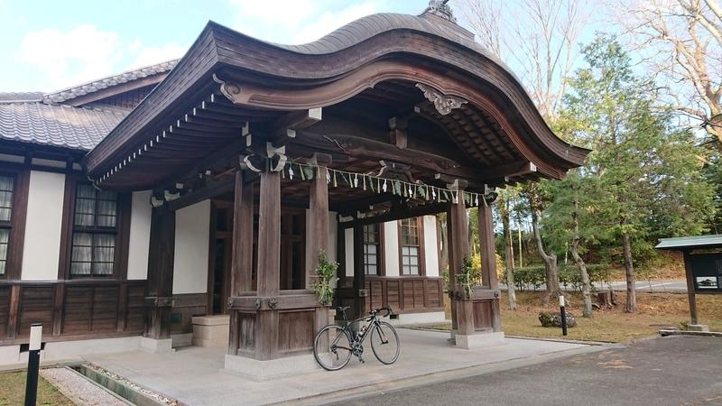 f:id:ken_chan_bike:20201226180520j:plain
