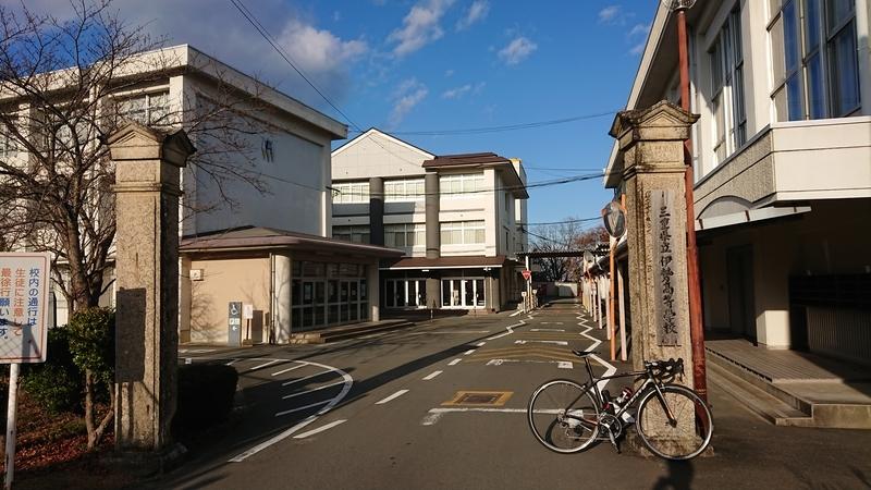 f:id:ken_chan_bike:20201226180542j:plain