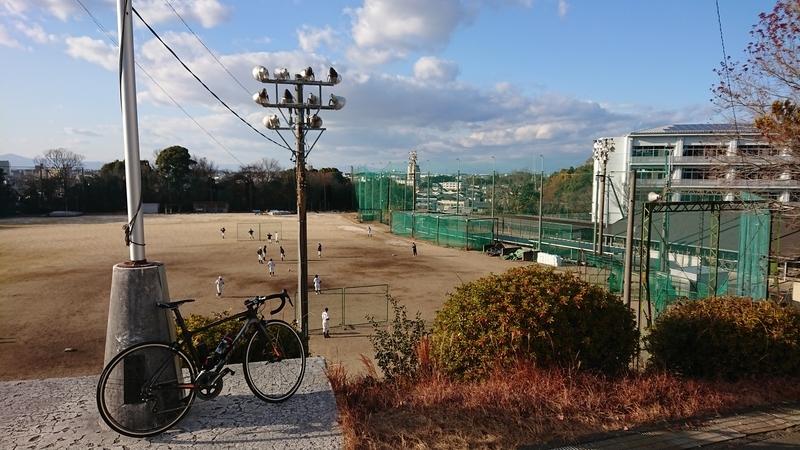 f:id:ken_chan_bike:20201226180603j:plain