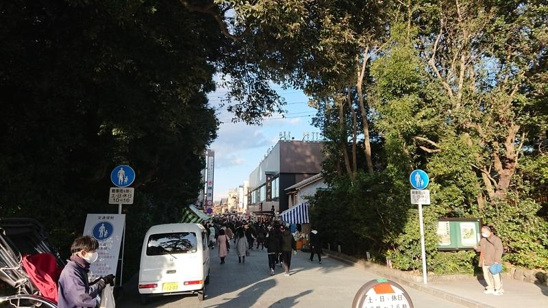 f:id:ken_chan_bike:20201226180651j:plain
