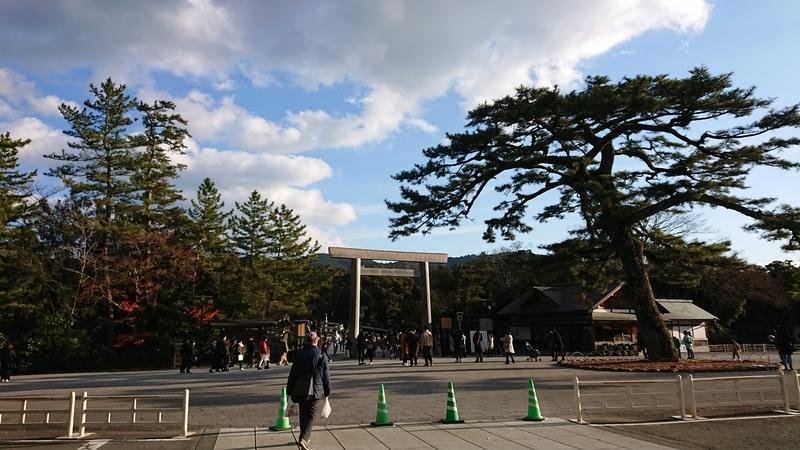 f:id:ken_chan_bike:20201226180730j:plain