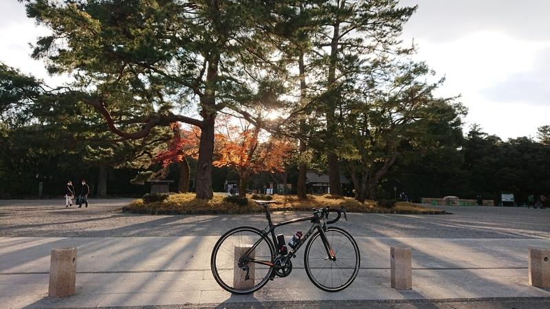 f:id:ken_chan_bike:20201226180817j:plain
