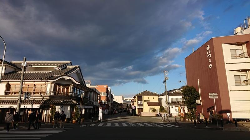 f:id:ken_chan_bike:20201226180838j:plain