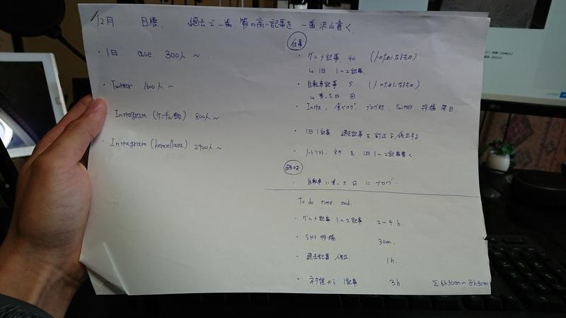 f:id:ken_chan_bike:20201231161609j:plain