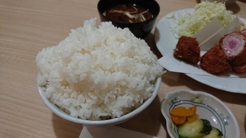 f:id:ken_chan_bike:20210110191022j:plain
