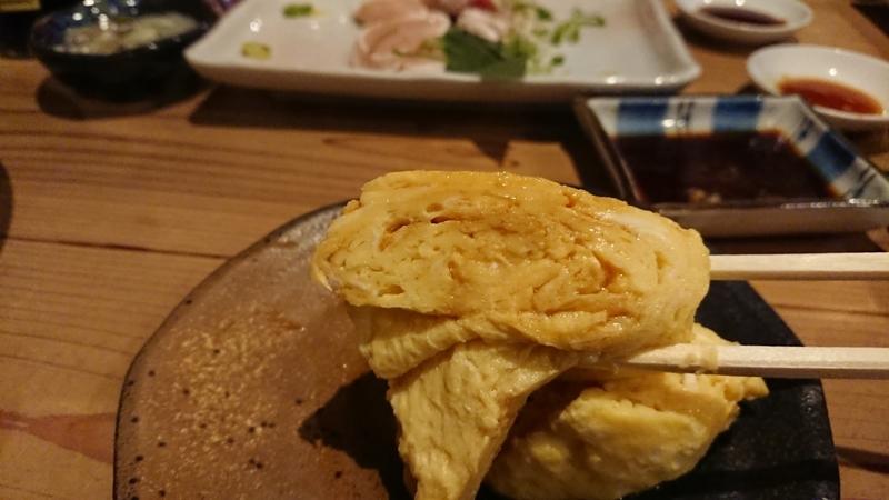 f:id:ken_chan_bike:20210115144140j:plain