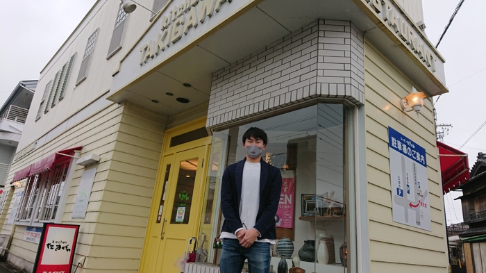 f:id:ken_chan_bike:20210125225923j:plain