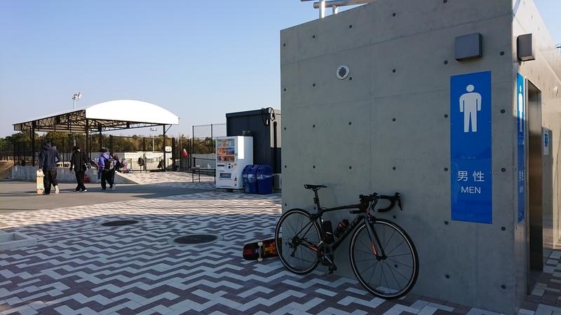 f:id:ken_chan_bike:20210221162809j:plain
