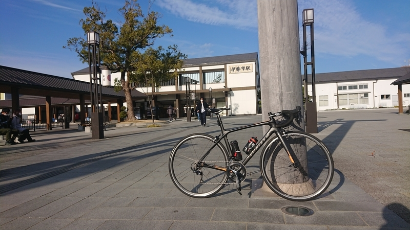 f:id:ken_chan_bike:20210223205007j:plain