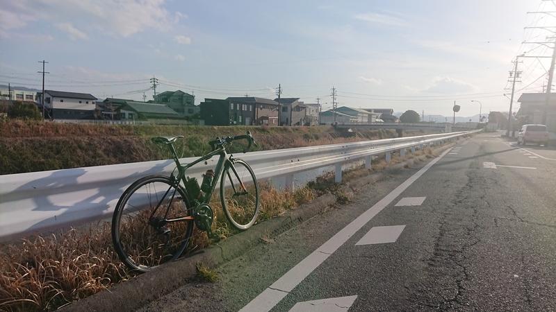f:id:ken_chan_bike:20210223205029j:plain