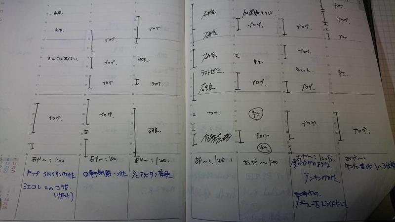 f:id:ken_chan_bike:20210302203804j:plain