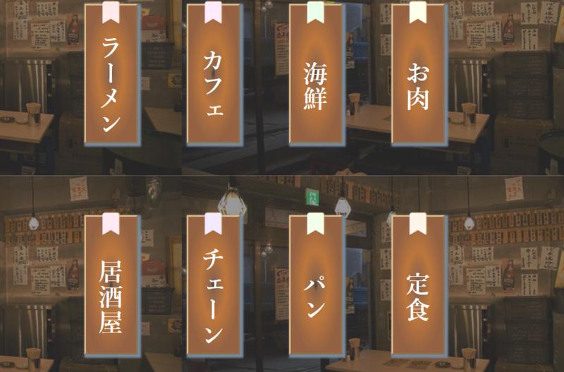 f:id:ken_chan_bike:20210302213349p:plain