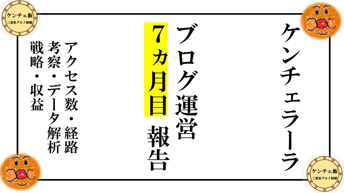f:id:ken_chan_bike:20210302220358j:plain