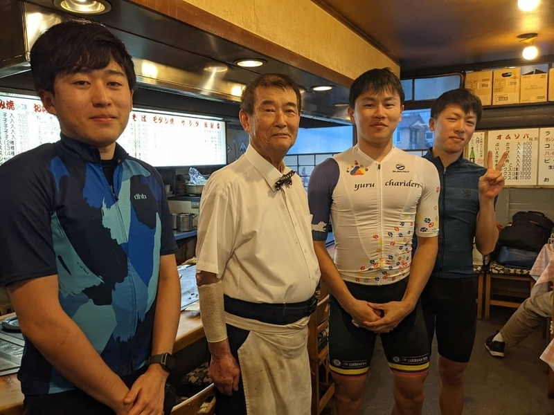 f:id:ken_chan_bike:20210331220424j:plain