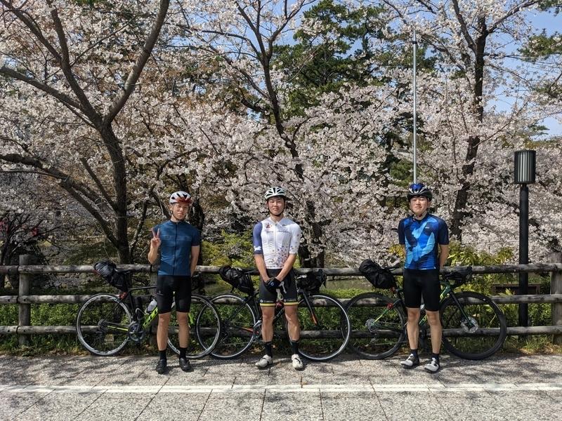 f:id:ken_chan_bike:20210331220433j:plain