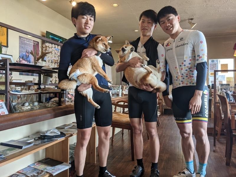 f:id:ken_chan_bike:20210331220451j:plain