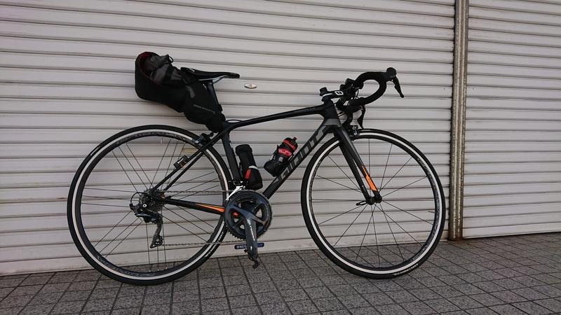 f:id:ken_chan_bike:20210331220552j:plain
