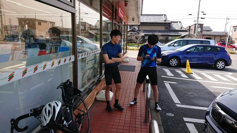 f:id:ken_chan_bike:20210331220655j:plain