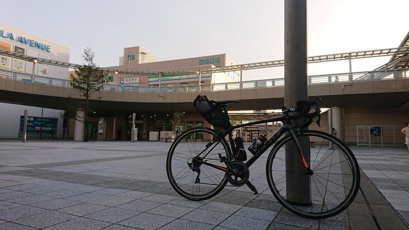 f:id:ken_chan_bike:20210331220817j:plain