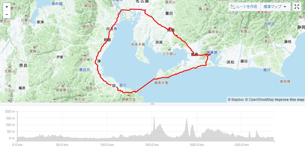 f:id:ken_chan_bike:20210331221057p:plain