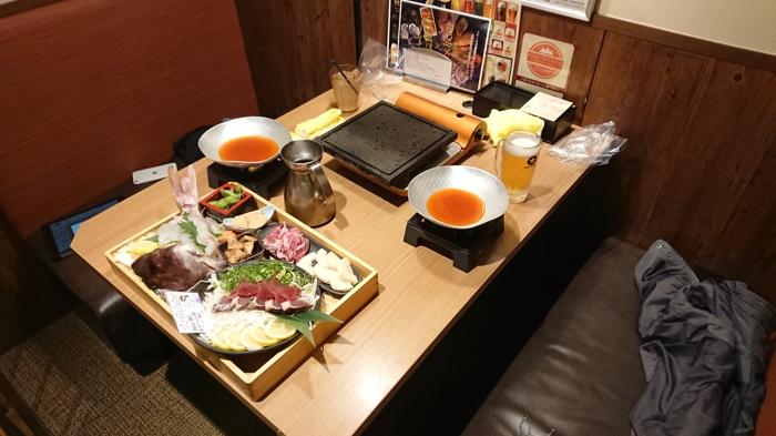 f:id:ken_chan_bike:20210402063343j:plain