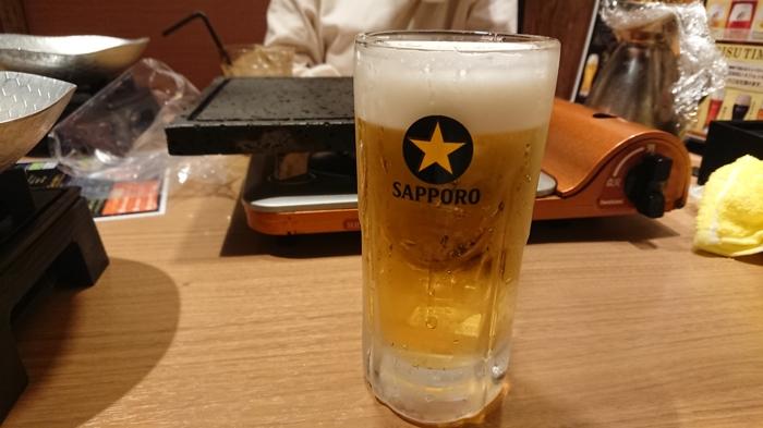 f:id:ken_chan_bike:20210402063610j:plain