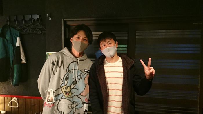f:id:ken_chan_bike:20210409215817j:plain