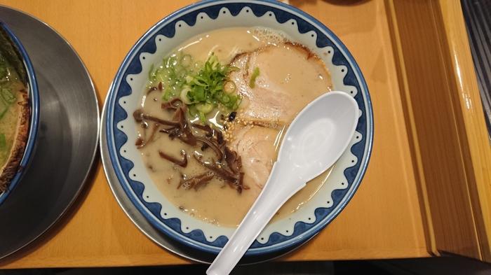 f:id:ken_chan_bike:20210414072117j:plain